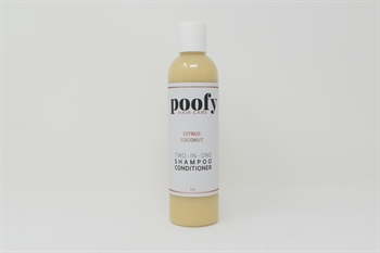 Picture of 2-in-1 Shampoo + Conditioner